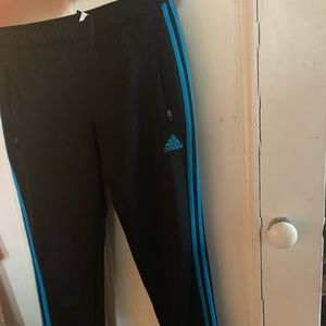 Adidas pant good condition